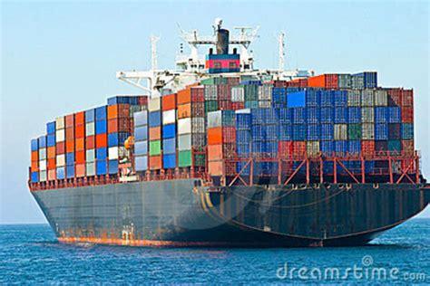 navire porte conteneurs 20426071