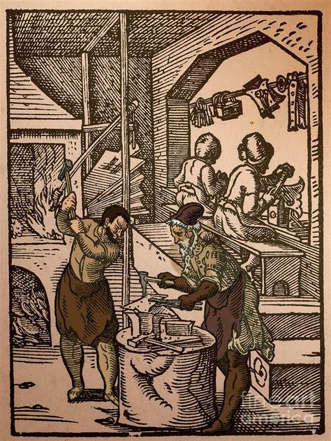 The Tradesmen Gardener etain helen medb and fand harry clarke stained glass