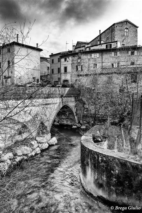 best fabriano 73 best landscapes views nature in and around fabriano