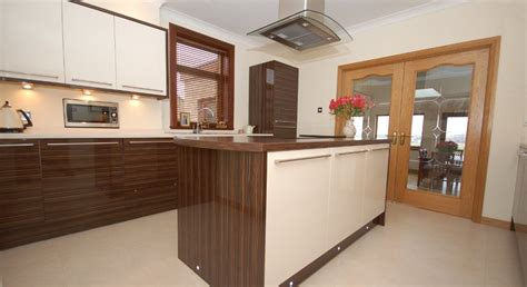Kitchen Design Fife Purplebirdblog Com | kitchen design fife peenmedia com
