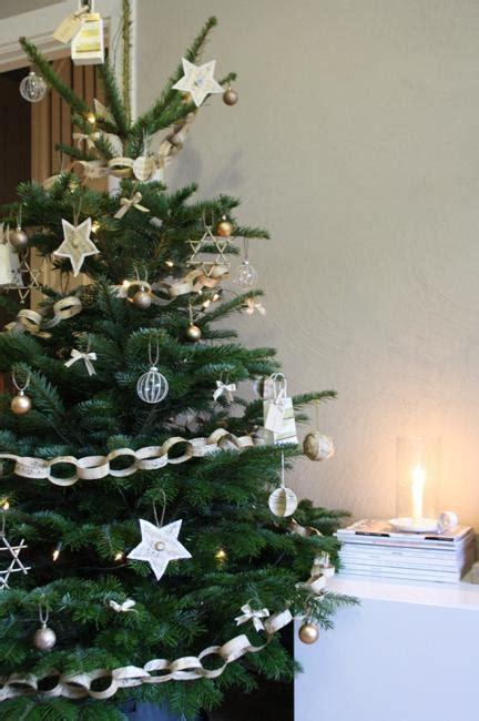 christmas trees  eco friendly holiday decor green