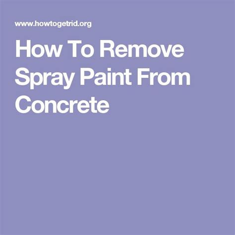 23 Best New House Backyard Images On Pinterest Patio How To Remove Paint From Concrete Patio