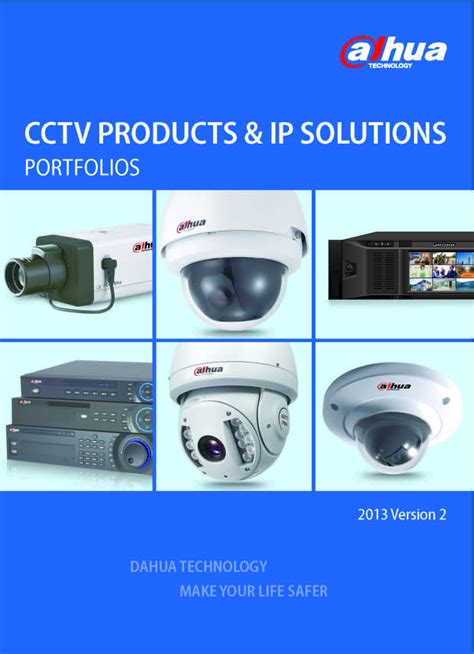 buy security buy security products ma security products and services