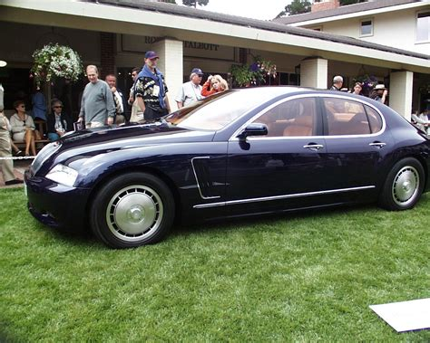 bugatti eb218 bugatti eb 218 photos informations articles bestcarmag com