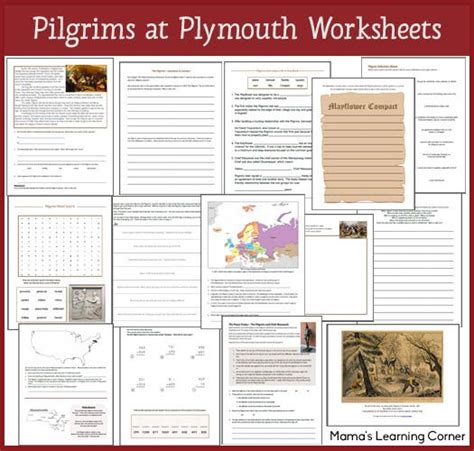 themed math definition history of thanksgiving math pages and worksheets on