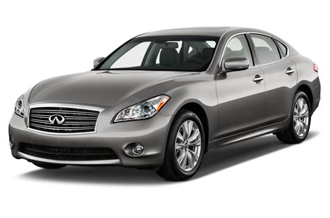 infinity car 2012 2012 infiniti m37 reviews and rating motor trend