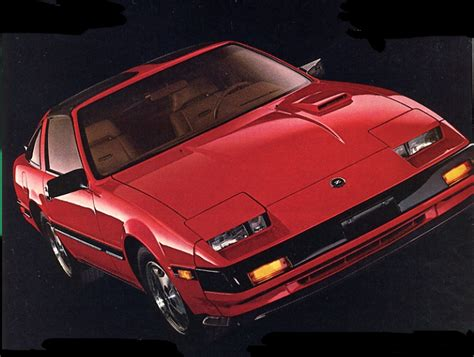 12 fastest cars of 1984 the daily drive consumer guide 174 the daily drive consumer guide 174 12 fastest cars of 1984 the daily drive consumer guide 174 the daily drive consumer guide 174