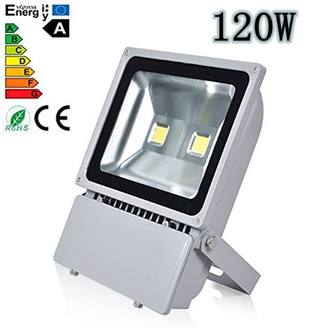 Led Flood Lights Outdoor High Power 120w Led Flood Light High Power Outdoor Light High Brightness Ac 85 265v Ip65 Square Ls Jpg
