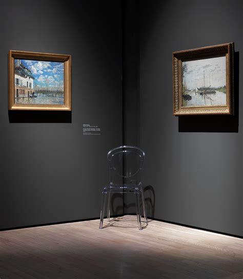 sedia calligaris parisienne calligaris le sedie parisienne per il mart