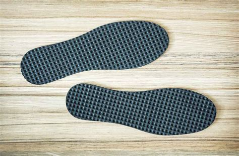 top 7 picks for the best insoles for work boots in 2017