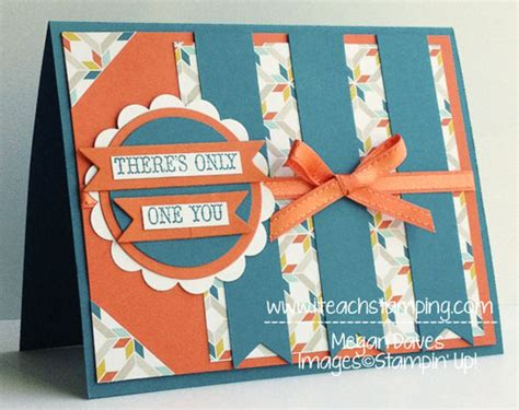 easy to make greeting cards easy to make handmade greeting card sale a bration is