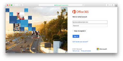 Office 365 Portal Redirect Simplesamlphp As An Idp For Office365 Tozny
