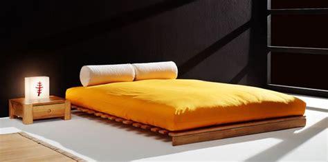 alfombra japonesa alfombra debajo cuarto hogar dulce hogar pinterest