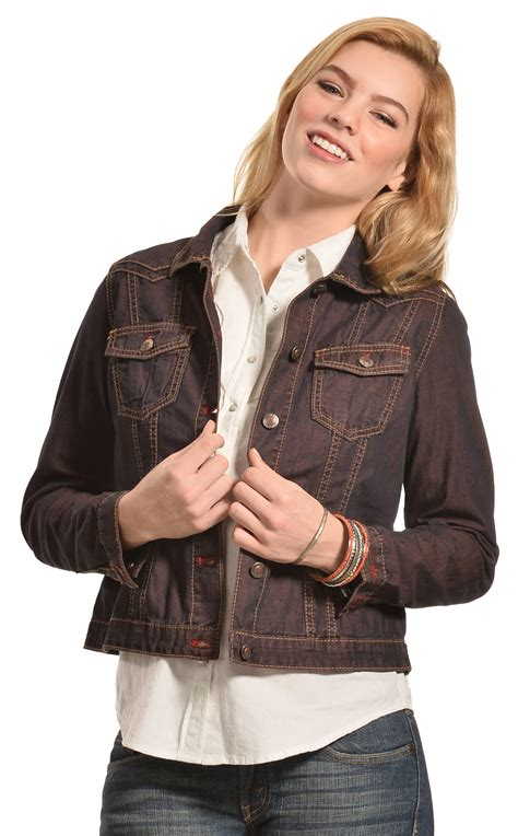 colored womens colored denim jackets for jackets review