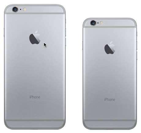 space gray color iphone 6 space gray color www pixshark images