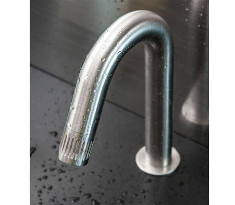rubinetti inox rubinetteria inox