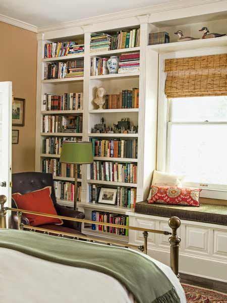 31 original bookcases in master bedroom yvotube com 31 original bookcases in master bedroom yvotube com