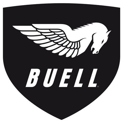 Motorrad Drossel T V Kosten by Bild Buell Logo Neu Jpg Motorrad Wiki Fandom Powered