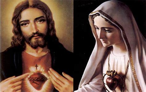 imagenes religiosas catolicas wikipedia imagenes religiosas catolicas de maria tattoo design bild