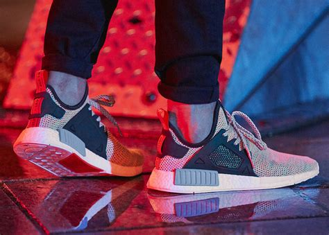 adidas nmd xr1 foot locker europe pack sneaker bar detroit