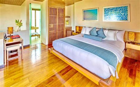 cheap bedroom suit discovery shores boracay discount hotels free airport
