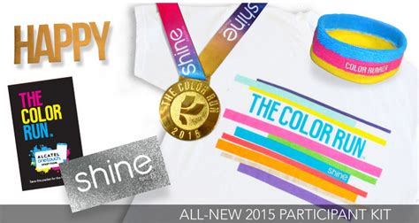 color run coupon code the color run fabulessly frugal