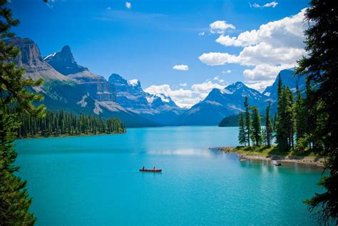 cool things pictures videos 35 cool pictures amazing landscapes of earth