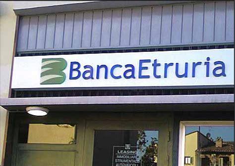 isin banco popolare azioni banca etruria isin it0004919327 quale futuro