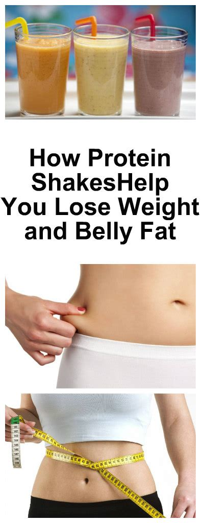 best protein shakes for fast weight loss protein shakes to lose weight fast