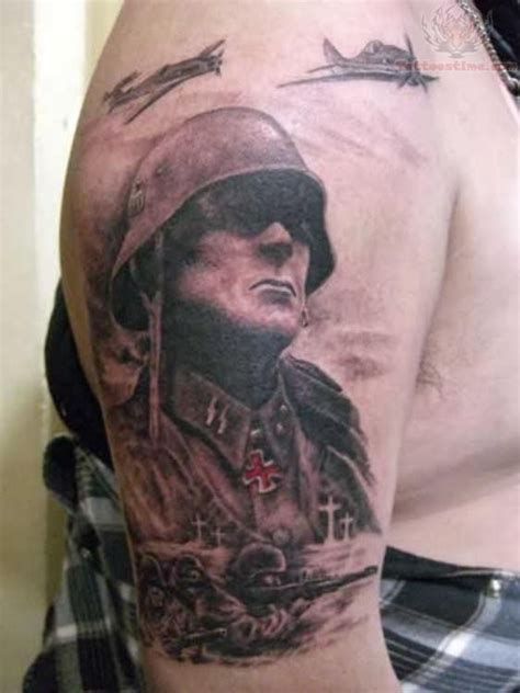 infantry tattoo fail war soldier tattoo design on sleeve http heledis com