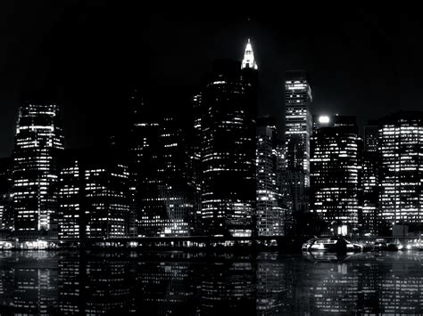 wallpaper black and white uk black and white city northern river wallpaper republican