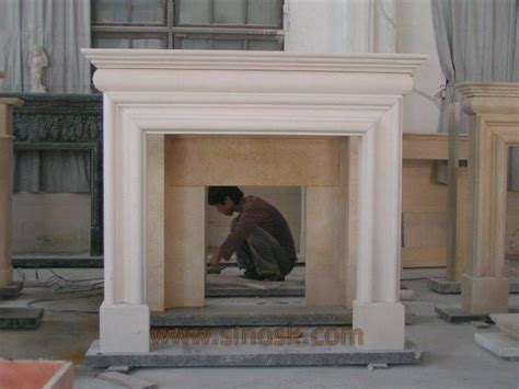 pin by bazan on doors floors fireplaces