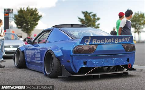 nissan 240sx rocket rocket bunny 240sx automobile pinterest dream cars
