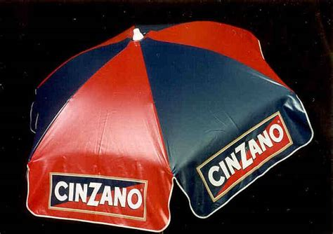 Cinzano Patio Umbrella Outdoor Furniture Gt Cinzano Logo Umbrella Images Frompo
