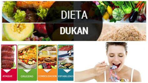 100 alimentos dukan nueva dieta dukan 174 gt gt alimentos fases men 250 y opiniones