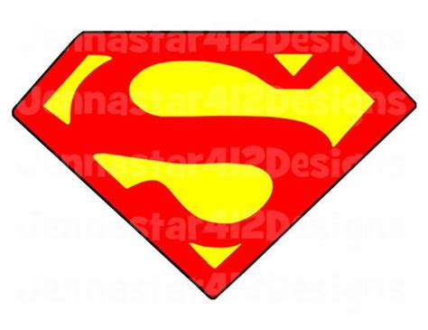 printable iron on logos super hero logo superman diy printable iron on transfer
