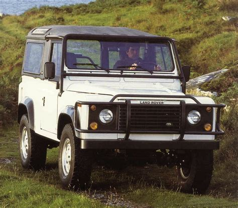 vintage land rover defender land rover defender old egmcartech