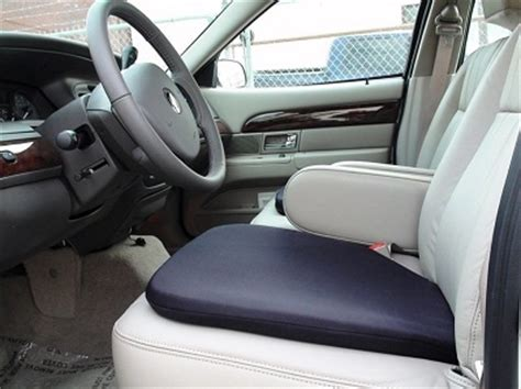 most comfortable car to drive long distance top 5 best car seat cushions for long drives back pain