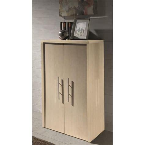 clé armoire électrique meuble 224 chaussures 2 portes coloris ch 234 ne achat