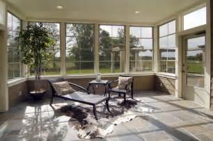 3 5 season porch traditional sunroom minneapolis