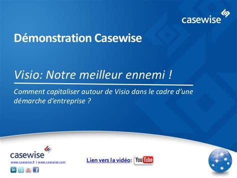 Casewise Modeler
