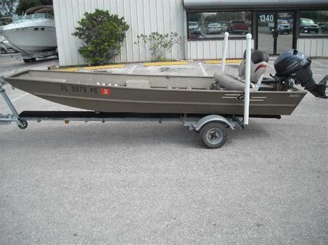tracker jon boat trailer tracker jon boat trailers boats for sale