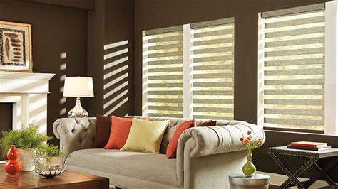 Home Trends And Design Furniture Review by Shop At Home Graber Sheer Shades
