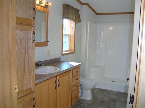 mobile home bathroom showers 10 shower stalls for mobile homes ideas kaf mobile homes