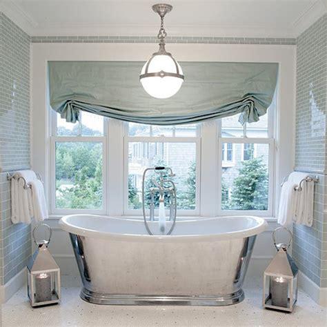 Silver Bathtub by Silver Bathtub Baths Spa