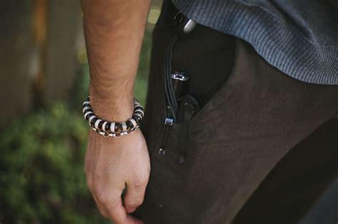 kershaw blur sheath kershaw blur 1670 ken edc folding knife review