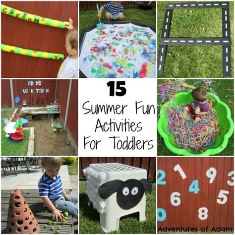 boat lesson plans for toddlers toddler lesson plans for summer toddler curriculum