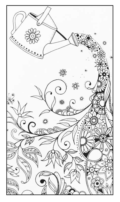 imagenes de mandalas de la naturaleza 190 mandalas para colorear para ni 241 os mandalas