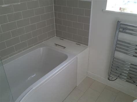 bathroom gap filler bathroom gap filler 28 images selleys no more gaps bathroom fillers selleys