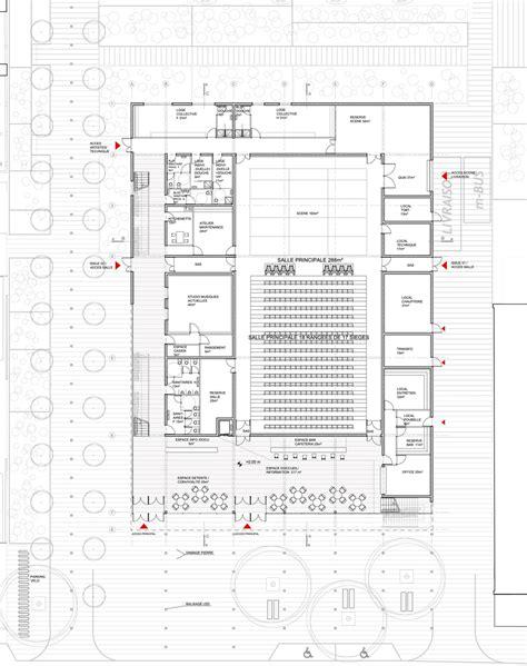 rideau centre floor plan 100 rideau centre floor plan rideau centre floor